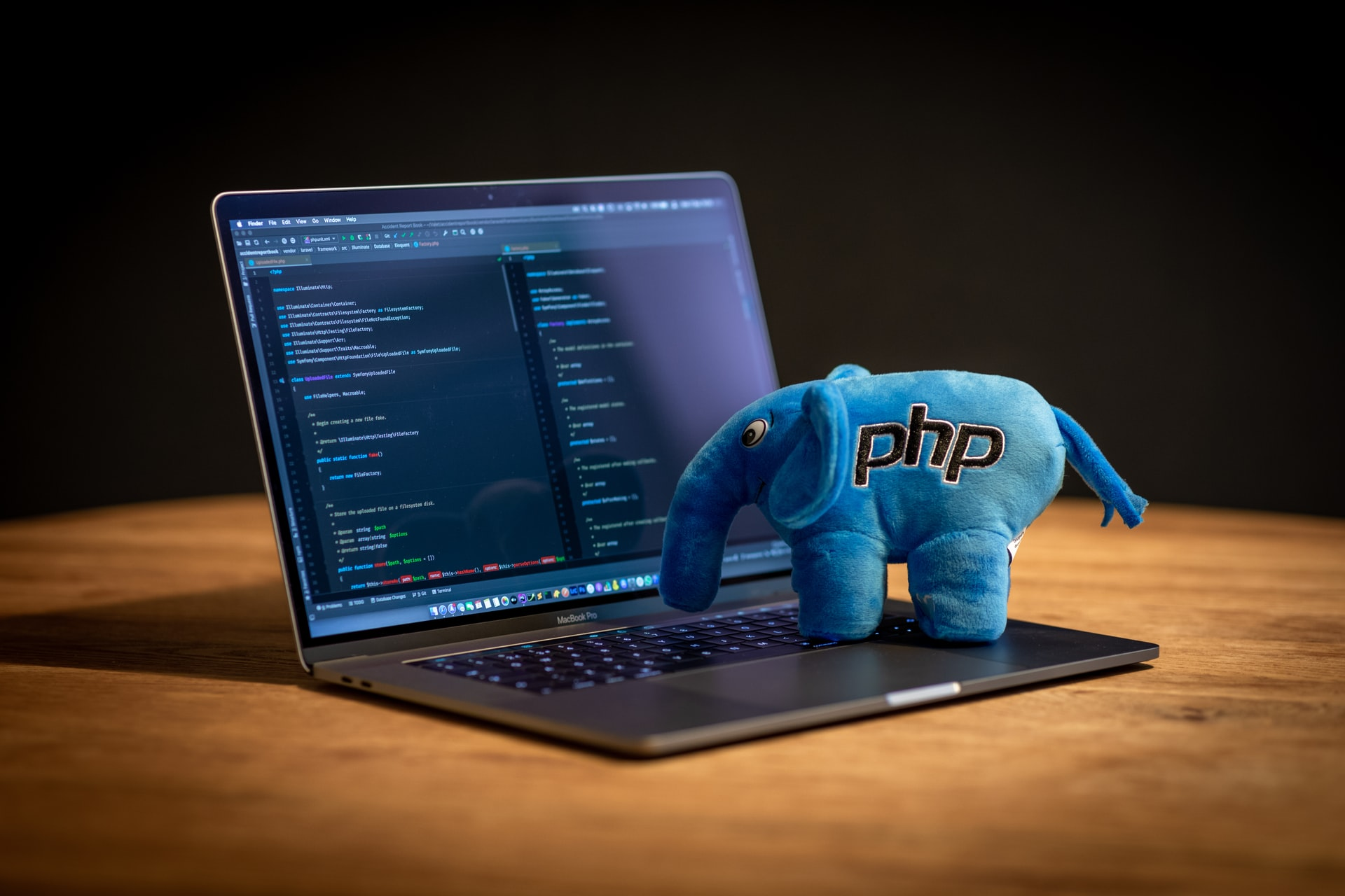 a-brief-history-php-the-language-that-runs-the-web